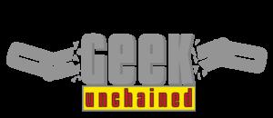 Association Geek Unchained