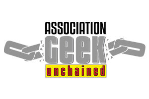 Association Geek Unchained