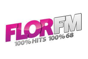 FloorFM 100% Hits 100% 68