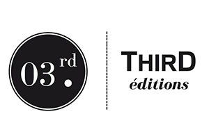 Third Editions