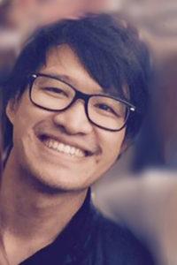 Frédéric Pham Chuong