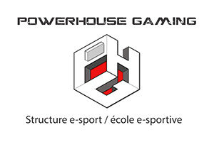 Power House Gaming