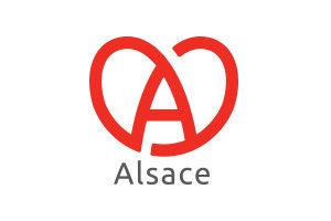 Marque Alsace