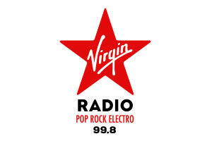 Virgin Radio Mulhouse