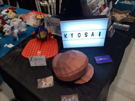 Association Kyosai