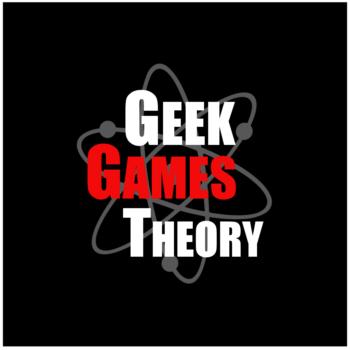 Geek Games Theory