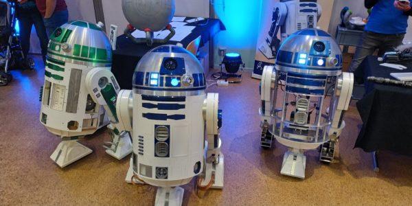 R2 Builders