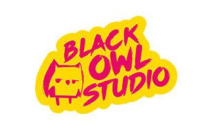 Black Owl Studio