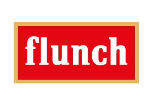 Flunch Bourtzwiller