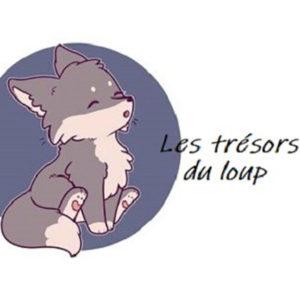 Trésors du loup