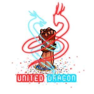 United Dragon