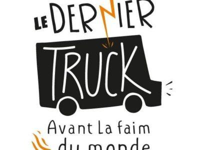 Le Dernier Truck avant la Faim du Monde