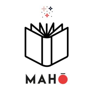 Mahô Éditions