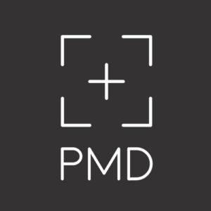 PMD Photograph