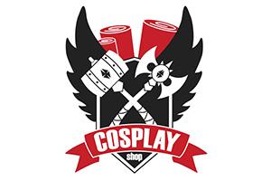 CosplayShop