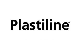 Plastiline