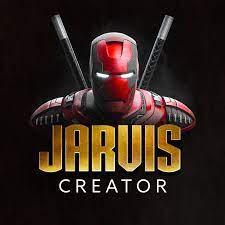 Jarvis Créator